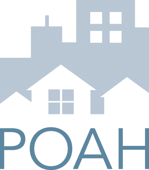 Preservation of Affordable Housing (POAH)
